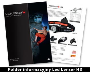 Folder info h3
