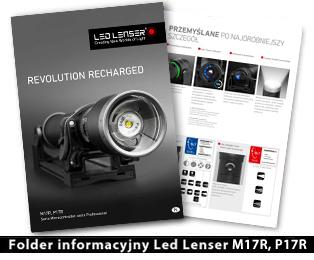 Folder info MP17R