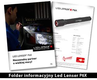Folder info p5.2